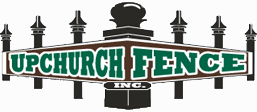 Upchurch Fence Company