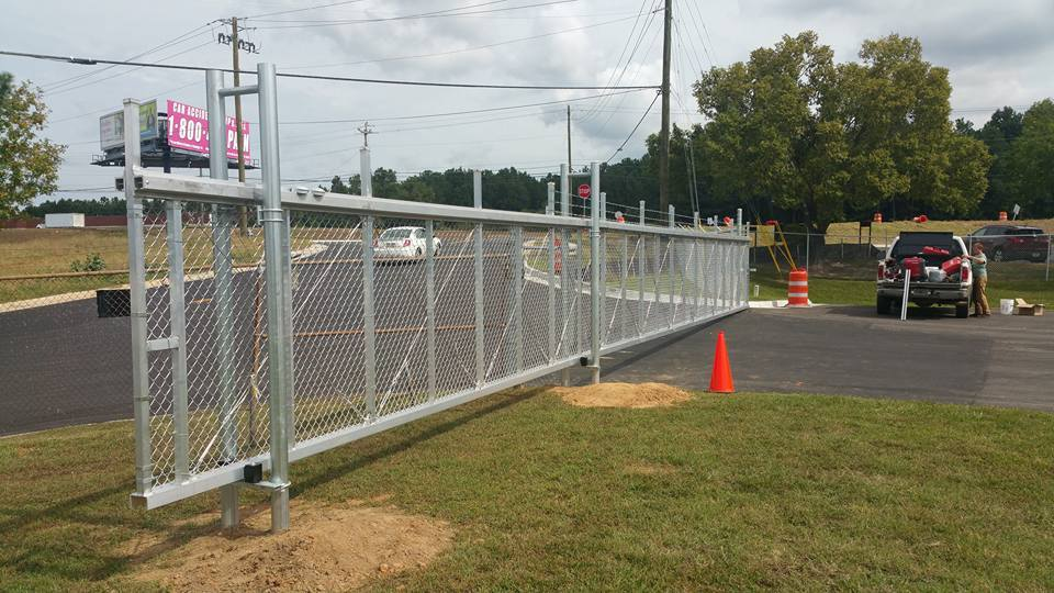 Fence-Contractor-Fayetteville-GA-3