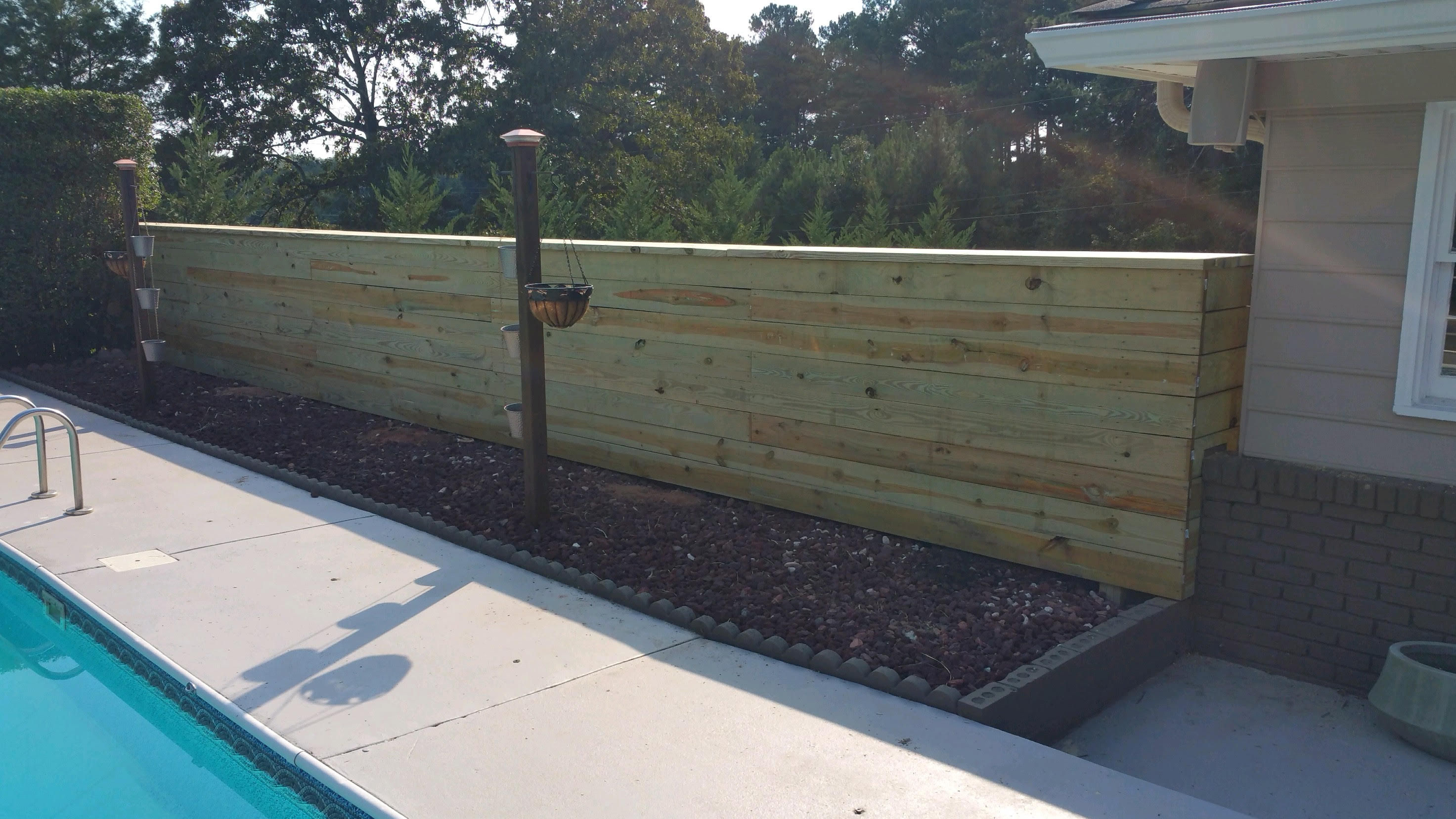 Fence-Contractor-Macon-GA-2