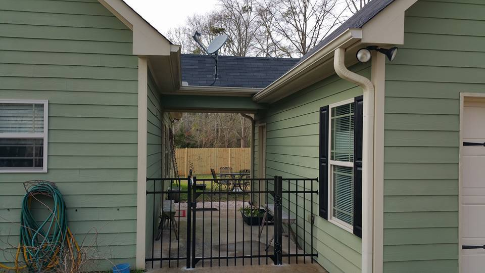 Fence-Contractor-in-Conyers-Ga-4