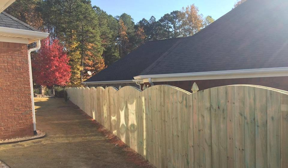 Fence-Contractor-in-Griffin-Ga-2