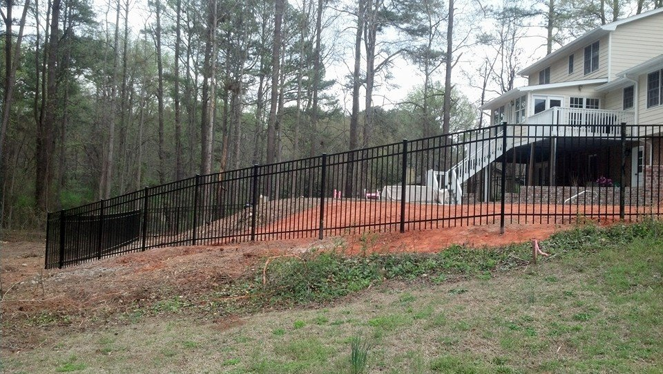 Fence-Contractor-in-Griffin-Ga-5