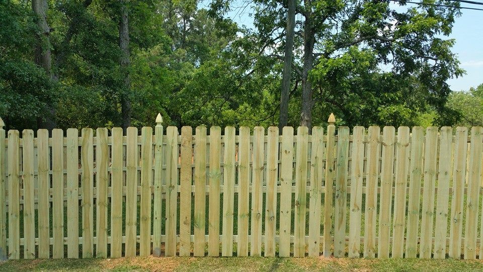 Fence-Contractor-in-Newnan-GA-2