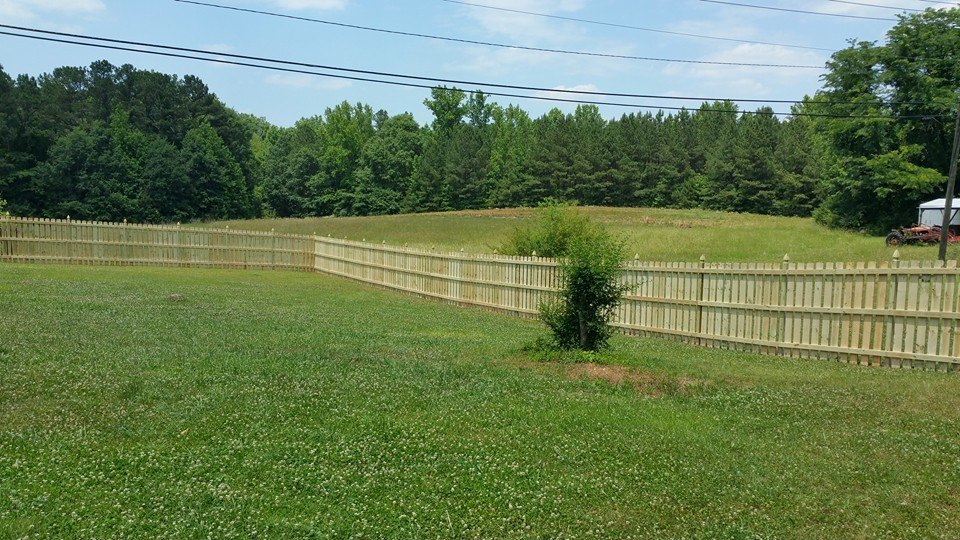 Fence-Contractor-in-Newnan-GA