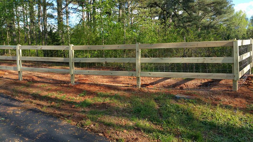 Fence-Contractor-in-Zebulon-Ga-2