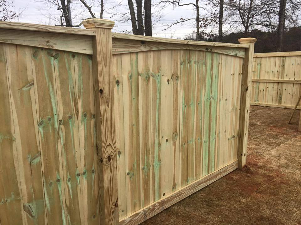 Fence-Contractor-in-Zebulon-Ga-3